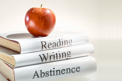 abstinence only vs abstinence plus essay Comprehensive sex education & abstinence-plus what are the benefits and drawbacks pros leaving abstinence as the only fool-proof choice.